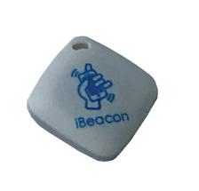 ibeacon1