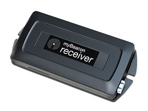 mybeacon_receiver
