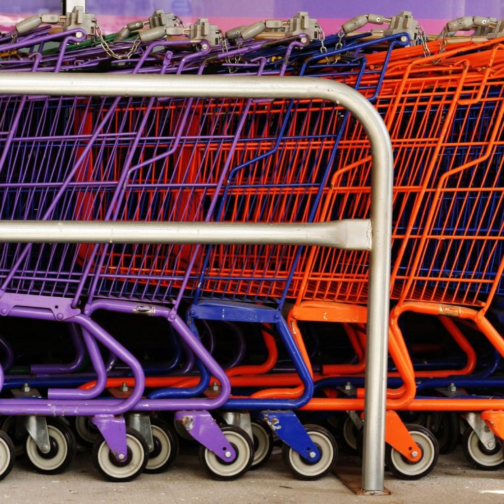 control-korzinok-v-supermarkete1