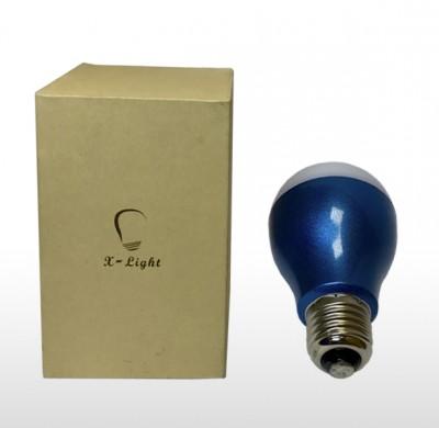 pro_lamp