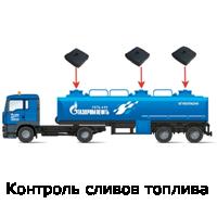 ibeacon-kontrol-benzovoxov