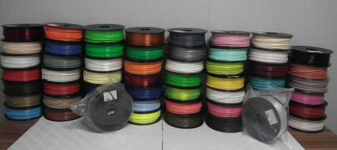 Продажа PETG пластика